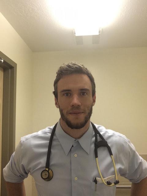 paginas porno peru médico gay