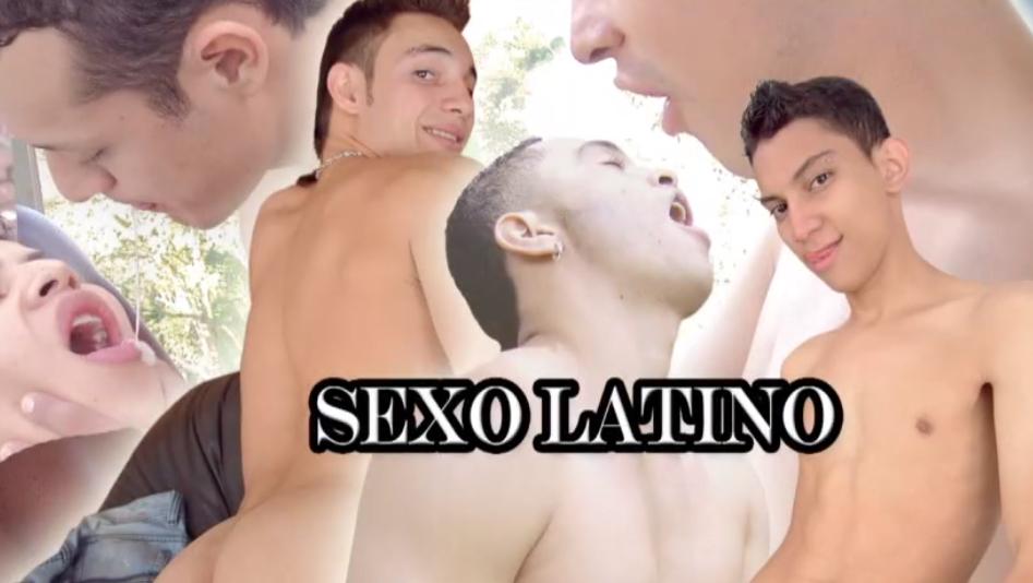 encontros extraconjugais filme completo sexo